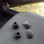 1e62a4as 960 150x150 Выбираем пыльники подрулевых переключателей в Датсун он До и ми До
