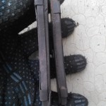 2536476s 960 150x150 Самостоятельная замена передних тормозных колодок Датсун он До и ми До