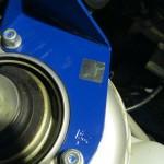 3b91a2s 960 150x150 Выбор и установка распорки передних стоек на Датсун он До и ми До