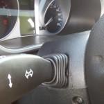 bbe2a4as 960 150x150 Выбираем пыльники подрулевых переключателей в Датсун он До и ми До