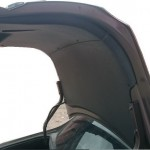shop35 7 150x150 Обивка крышки багажника Датсун он До