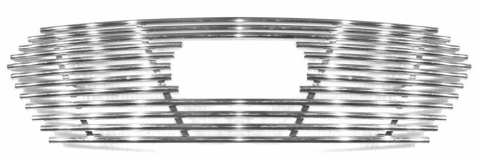 1 4 Решетка радиатора Датсун он До и ми До из нержавеющей стали – покупаем и устанавливаем