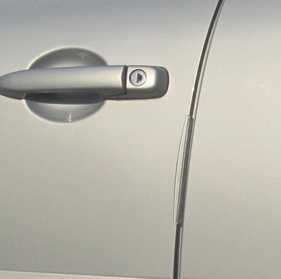 SIAAAgGc8OA 960 Накладки на торцы дверей Датсун он До и ми До – покупка и установка