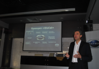 Datsun для России будет оснащен ABS, подушками безопасности и кондиционером