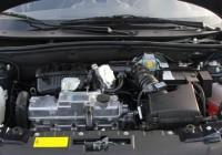 Двигатель и КПП Datsun: новые подробности
