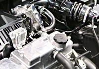 Какие двигатели устанавливаются на Datsun on-Do и mi-Do