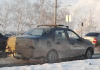 Когда выйдет Nissan Datsun в России?