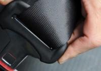 Как выключить звук о непристегнутых ремнях на Datsun mi-Do и on-Do?
