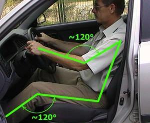 8462 300x245 Усталость за рулем   что делать если устал.