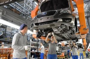 datsun seriya15 300x199 Японский седан Datsun on DO выходит на российский рынок