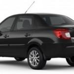 zad black 300x168 150x150 Цвета кузова Datsun on Do и mi Do