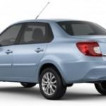 zad blue 300x168 150x150 Цвета кузова Datsun on Do и mi Do