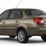 zad gray 300x168 150x150 Цвета кузова Datsun on Do и mi Do