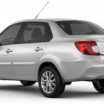 zad silver 300x168 150x150 Цвета кузова Datsun on Do и mi Do