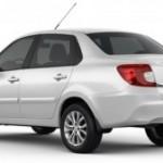 zad white 300x168 150x150 Цвета кузова Datsun on Do и mi Do