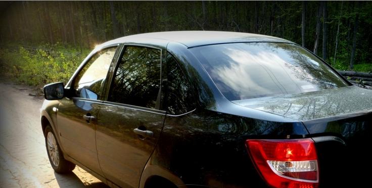 Безымянный7 Тонировка стекол Datsun on Do и mi Do   инструкция