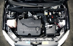 ВАЗ 21126 300x188 Характеристики двигателя 21126