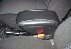 Подлокотник1 300x207 Выбор и установка подлокотника на Datsun on Do и mi Do