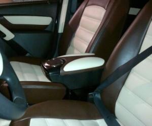 Подлокотник3 300x249 Выбор и установка подлокотника на Datsun on Do и mi Do