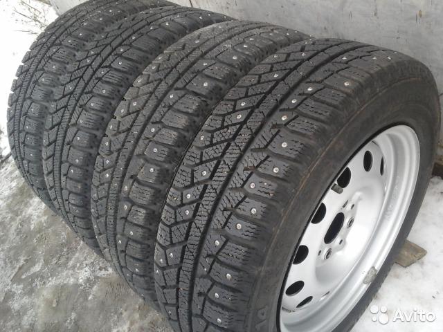 1389767788 Диски и шины на Datsun on Do и mi Do   Характеристики и размеры