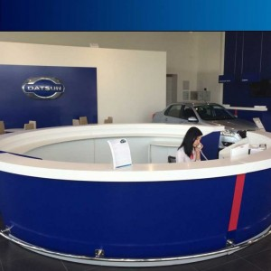 1407510381 datsun 3 300x300 Datsun начал открывать в России дилерские центры