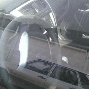 1413285861 mi domsk3 300x300 Datsun mi DO был замечен в Москве