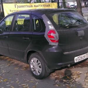 1413285939 mi domsk2 300x300 Datsun mi DO был замечен в Москве
