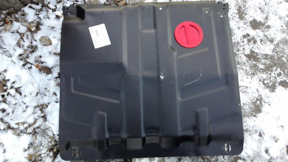 1710c5cs 960 1 Как установить защиту картера на Datsun on Do и mi Do