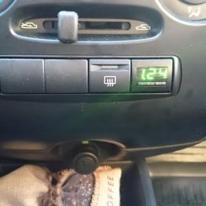 525789cs 960 300x300 Мини бортовой компьютер для Datsun mi Do и on Do