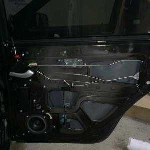 5aebc9cs 9601 300x300 Тонировка стекол Datsun on Do и mi Do   инструкция