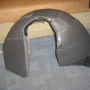 671aaa8s 960 300x300 Шумоизоляция арок колес на Datsun on Do и mi Do