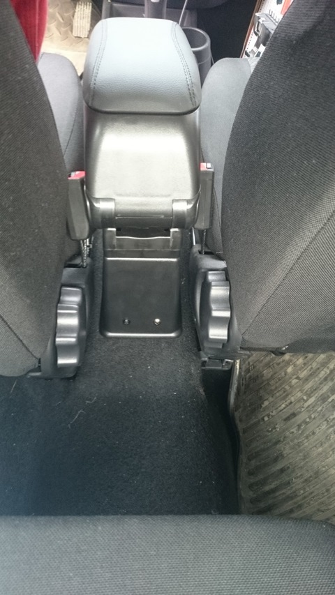 715daecs 480 Выбор и установка подлокотника на Datsun on Do и mi Do