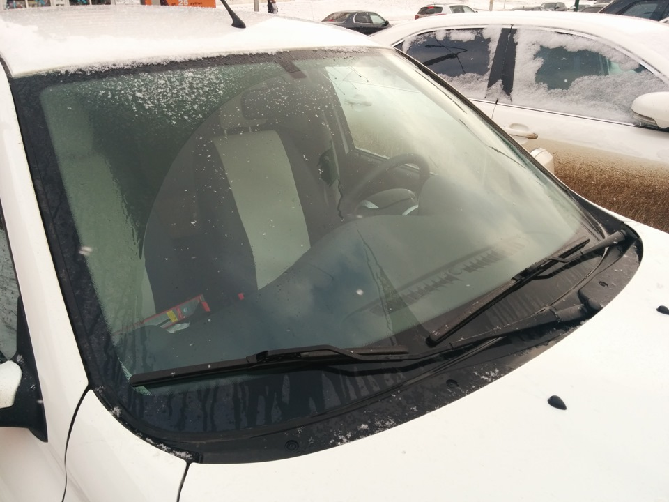 b50aaecs 960 1 Замена щеток стеклоочистителя Datsun on Do и mi Do