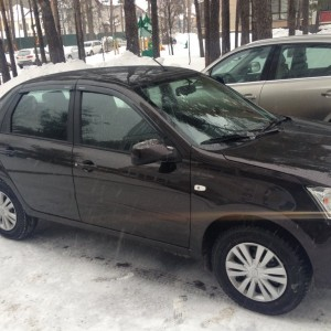 big 88967 2 300x300 Лакокрасочное покрытие кузова на Datsun on Do и mi Do