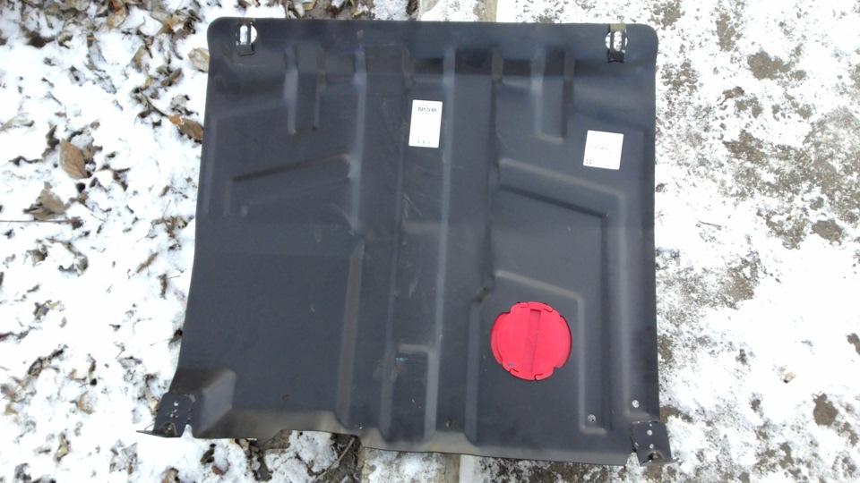 fb10c5cs 960 1 Как установить защиту картера на Datsun on Do и mi Do
