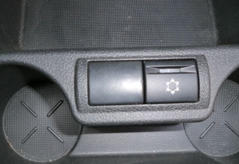 kondicioner lada granta 02 Кондиционер в Datsun on Do и mi Do