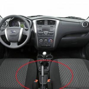 p18kntet6nde41a1qef71fimhkc6 300x300 Регулировка ручника на Datsun on Do и mi Do