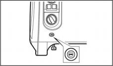 Безымянный3 Как открыть капот и багажник на Datsun on Do и mi Do