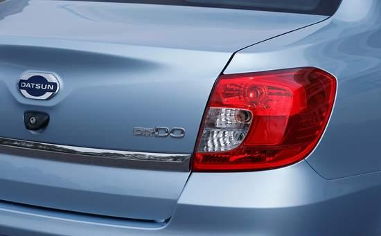 Безымянный51 Как открыть капот и багажник на Datsun on Do и mi Do