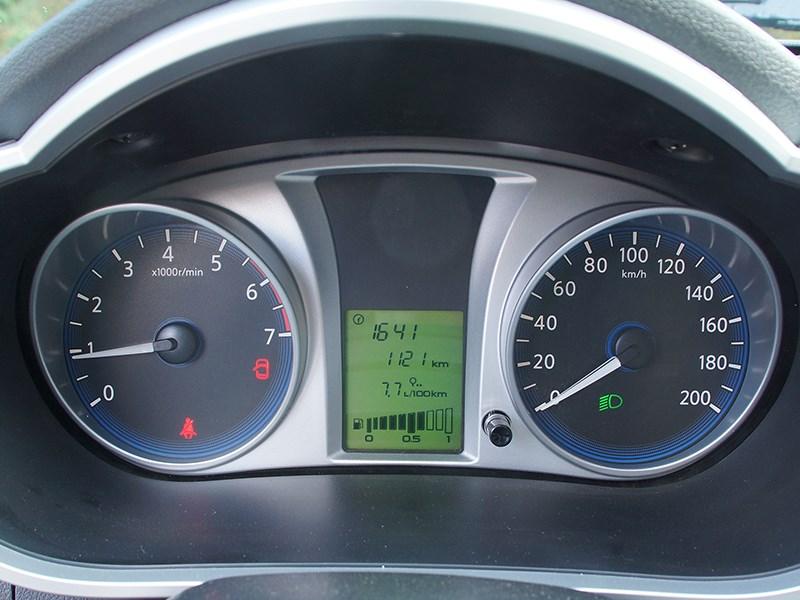 10239 Как выключить звук о непристегнутых ремнях на Datsun mi Do и on Do?