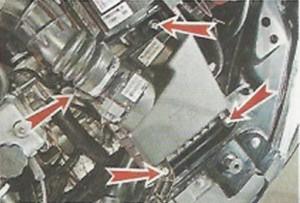 1352352223 1400280 300x203 Замена воздушного фильтра (а также салонного) на Datsun on Do и mi Do