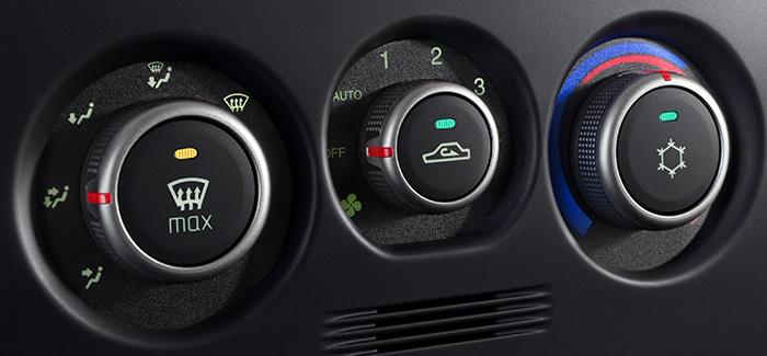 15TDIruslhd LE1Aw023 700x325 Климат контроль на Datsun on Do и mi Do