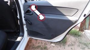 1a1a6d8s 960 300x1681 Шумоизоляция дверей на Datsun on Do и mi Do