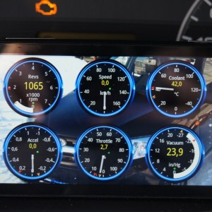 1f1237u 960 300x300 Elm327 для диагностики Datsun on Do и mi Do