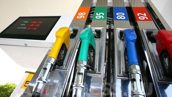 20672 Каким бензином заправлять Datsun on Do и mi Do?