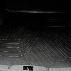 279c9bcs 960 300x300 Коврики в салон и багажник на Datsun mi Do и on Do