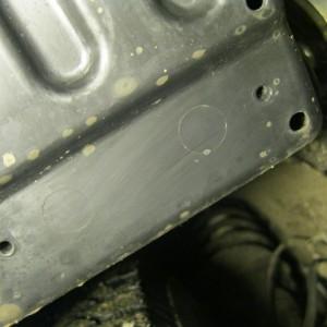 3fefebcs 960 300x300 Уплотнители дверей на Datsun mi Do и on Do