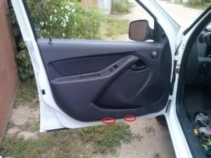 6d2cf78s 960 300x2251 Шумоизоляция дверей на Datsun on Do и mi Do