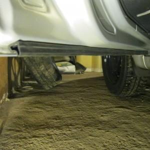741febcs 960 300x300 Уплотнители дверей на Datsun mi Do и on Do