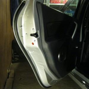 781febcs 960 300x300 Уплотнители дверей на Datsun mi Do и on Do